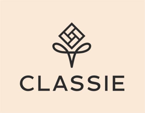 Classie