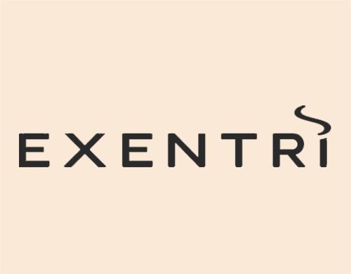 Exentri