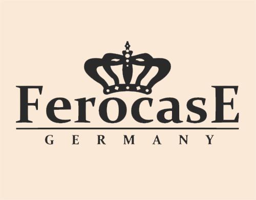 Ferocase