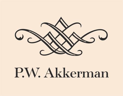 PW Akkerman